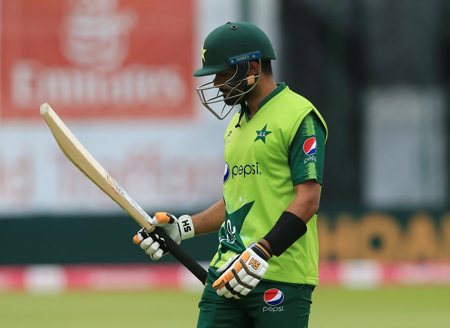 Pakistan captain Babar Azam faces sexual abuse allegation: Exploited me for 10 years, got pregnant, says woman