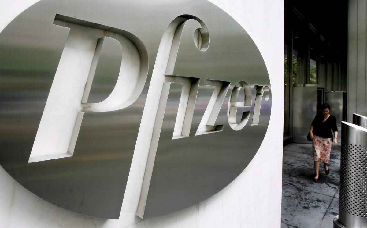 Pfizer CEO Sold 62% of His Company Shares the Day They Announced Vaccine Progress | The State