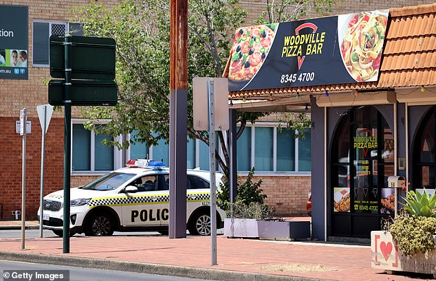 Pizza Bar worker who sparked South Australia lockdown avoids charges
