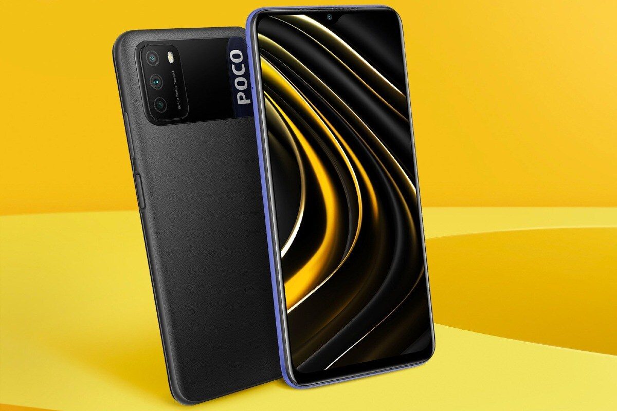 Poco Separating from Xiaomi to Become an Independent Global Brand