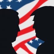 Podcast 'El Diario Sin Límites': The consequences of Trump blocking Biden from the transition process | The State