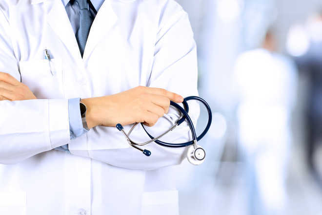 Retrograde step: IMA on govt allowing post-grad Ayurveda docs to perform surgery
