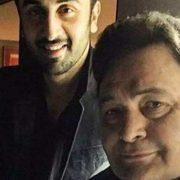 Rishi Kapoor and Ranbir Kapoor were being eyed for this remake, about a man and his terminally ill father