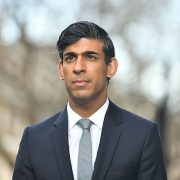 Rishi Sunak warns against accepting a post-Brexit EU trade deal 'at any price'