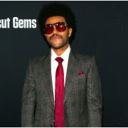 """Scandal: The Weeknd accuses """"corruption"""" at the Grammys   The State"""
