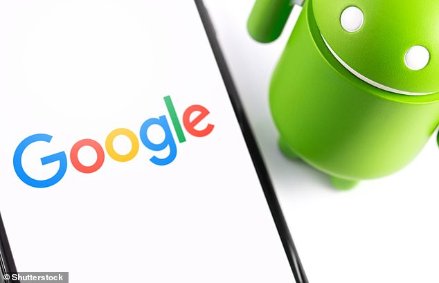 Secure websites will stop loading on phones running Android 7.1 or older from September 2021