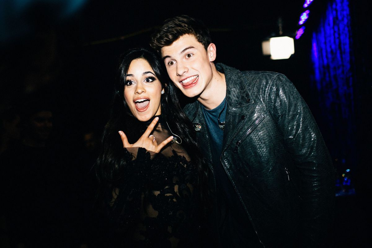 Shawn Mendes did not know true love until the arrival of Camila Cabello | The State