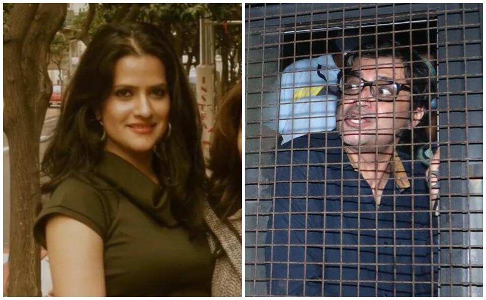 Sona Mohapatra slams those justifying denial of bail to Arnab Goswami: 'Please know that you are no different from fascists'