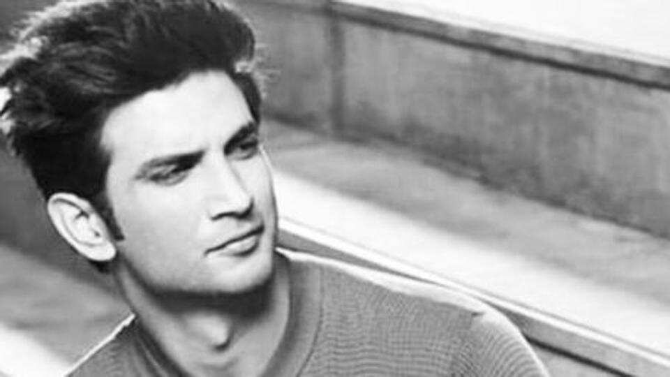 Sushant Singh Rajput discussed film on 'ISI, Kasab' a day before his death, had another meeting on June 15: report