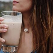 The 5 basic rules to prepare slimming shakes and reduce waist measurements | The State