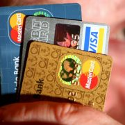 The fastest way to increase your credit score | The State