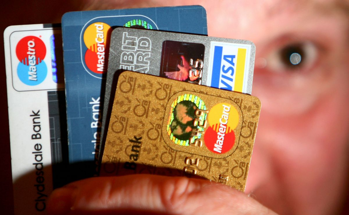 The fastest way to increase your credit score   The State