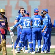 The scenarios: How teams can qualify for IPL playoffs from last round of matches