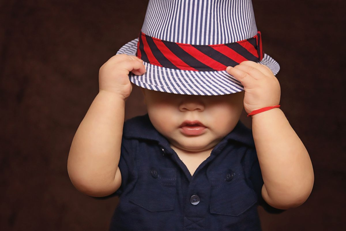 This will be the most popular baby name for years to come | The State