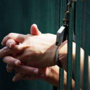 Three jailed for threatening Irish teacher's family at knife point in Bur Dubai villa