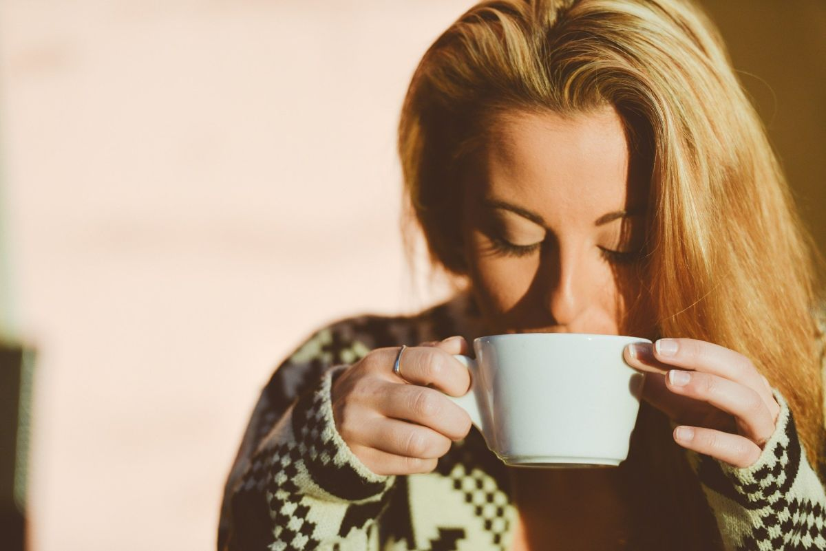 Top 5 Teas to Boost Your Metabolism and Lose Weight Faster | The State