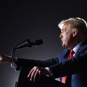 Why would Trump concede defeat in the election after January 5? | The State