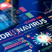 U.S. to Cross 10 Million Cases Amid COVID-19 Surge