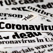 'Unrelenting' COVID Pushes U.S. Deaths Past 250,000