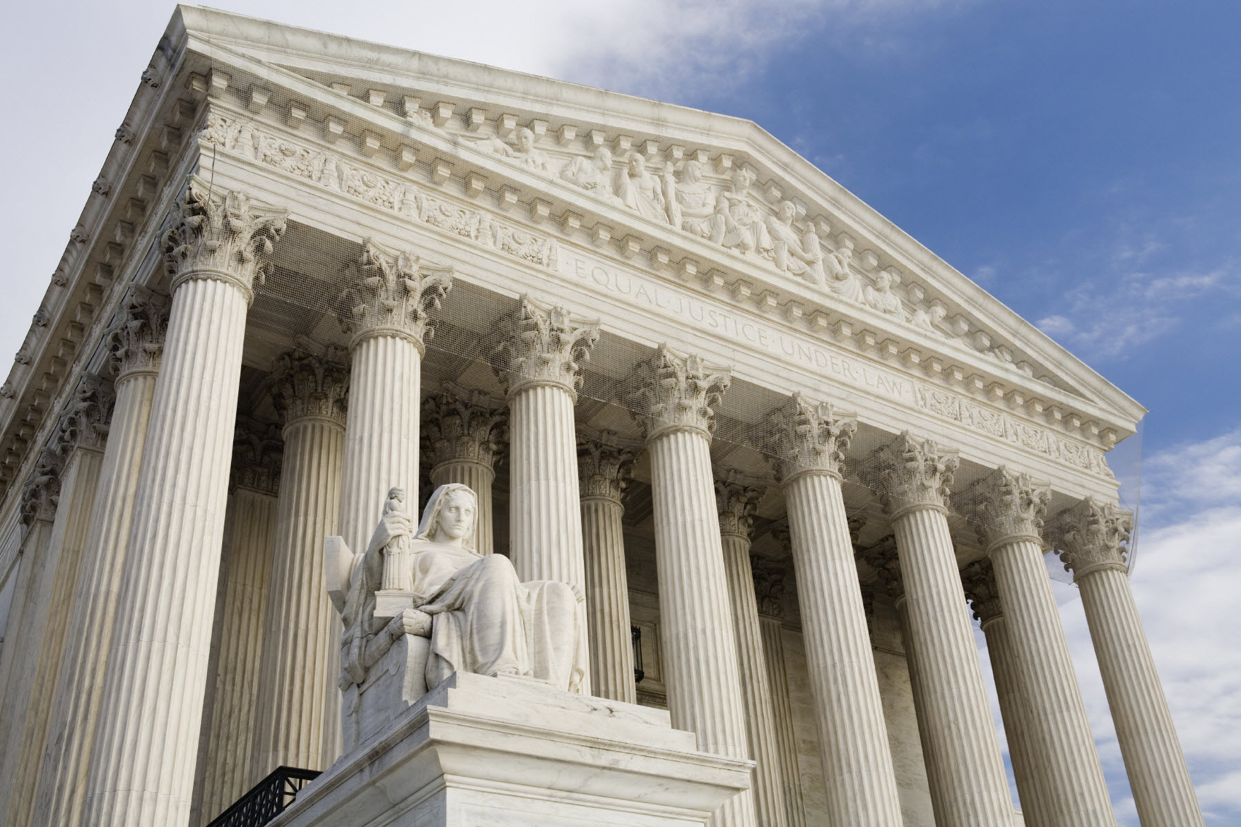 Up Next for Obamacare: 1 of 4 Court Rulings Likely