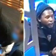 Video Captured Knife Fight by Refusing to Wear a Mask at IHOP Restaurant in Queens   The State