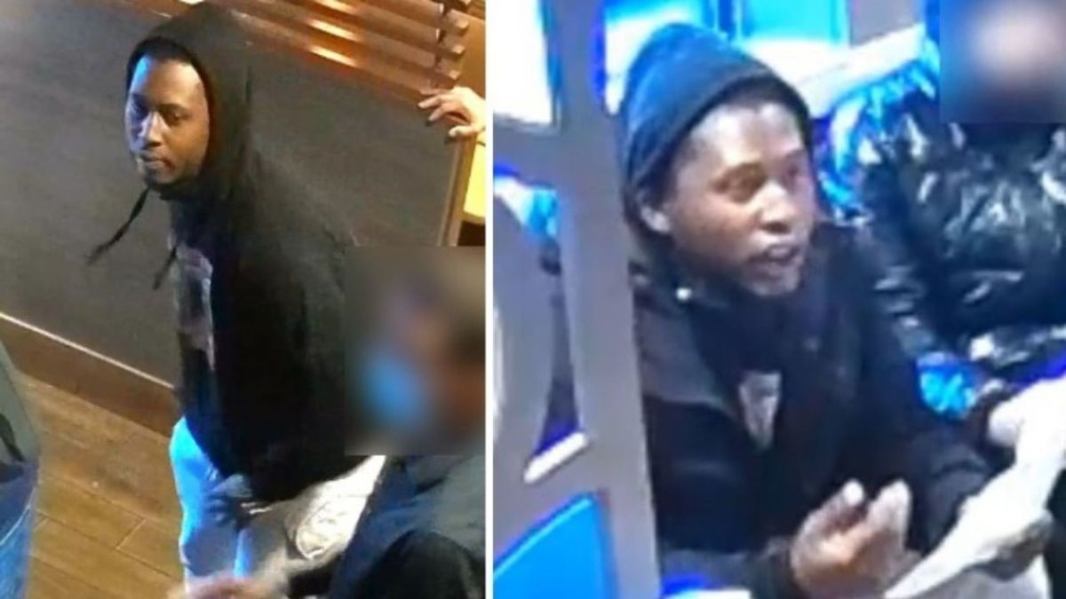 Video Captured Knife Fight by Refusing to Wear a Mask at IHOP Restaurant in Queens | The State