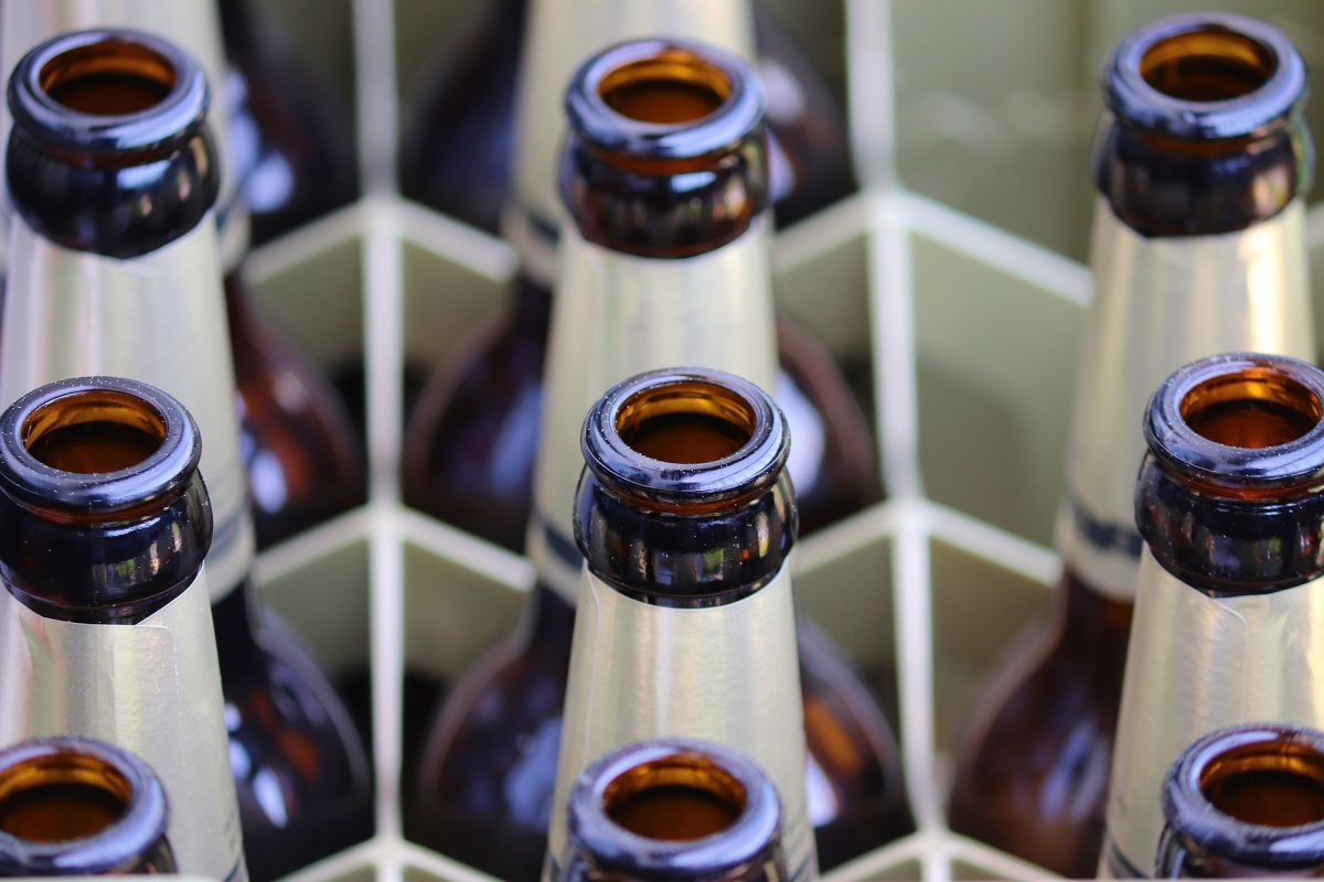 What 5 Cases of Subscription Beer Are Worth Their Price and Quality | The State