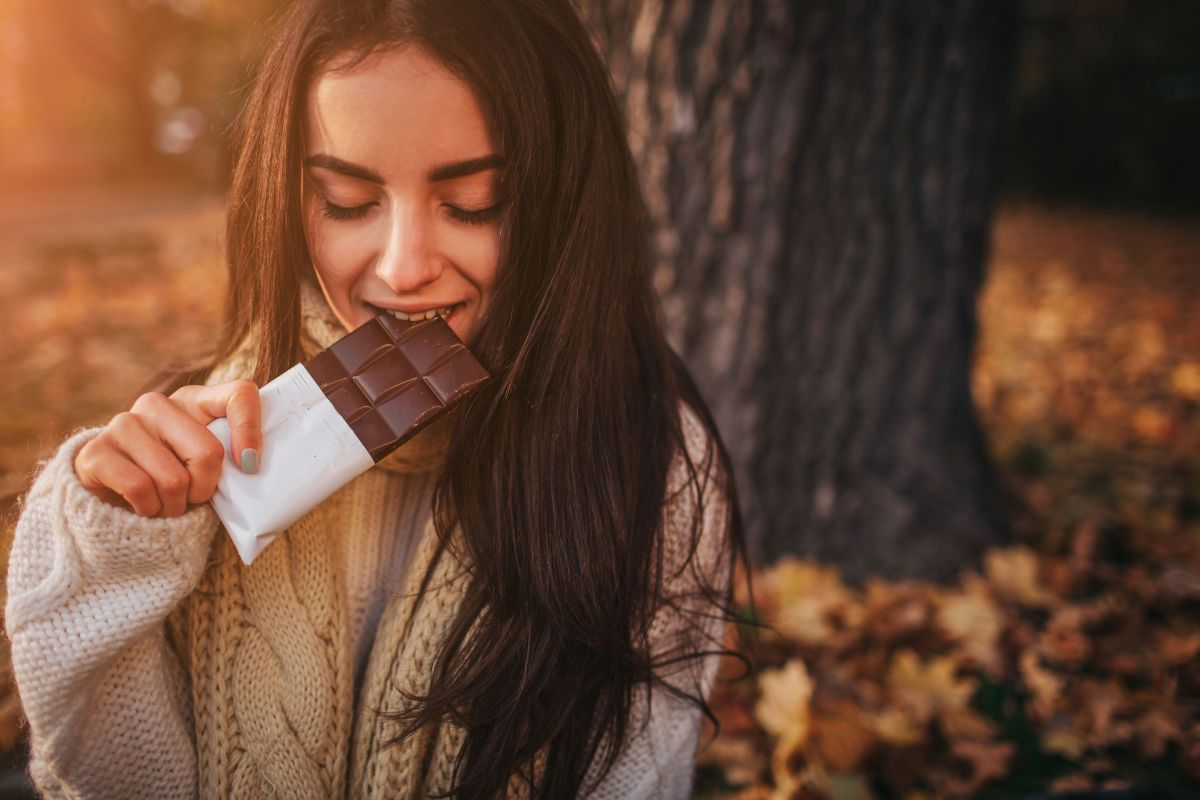 What You Never Knew About Chocolate | The State