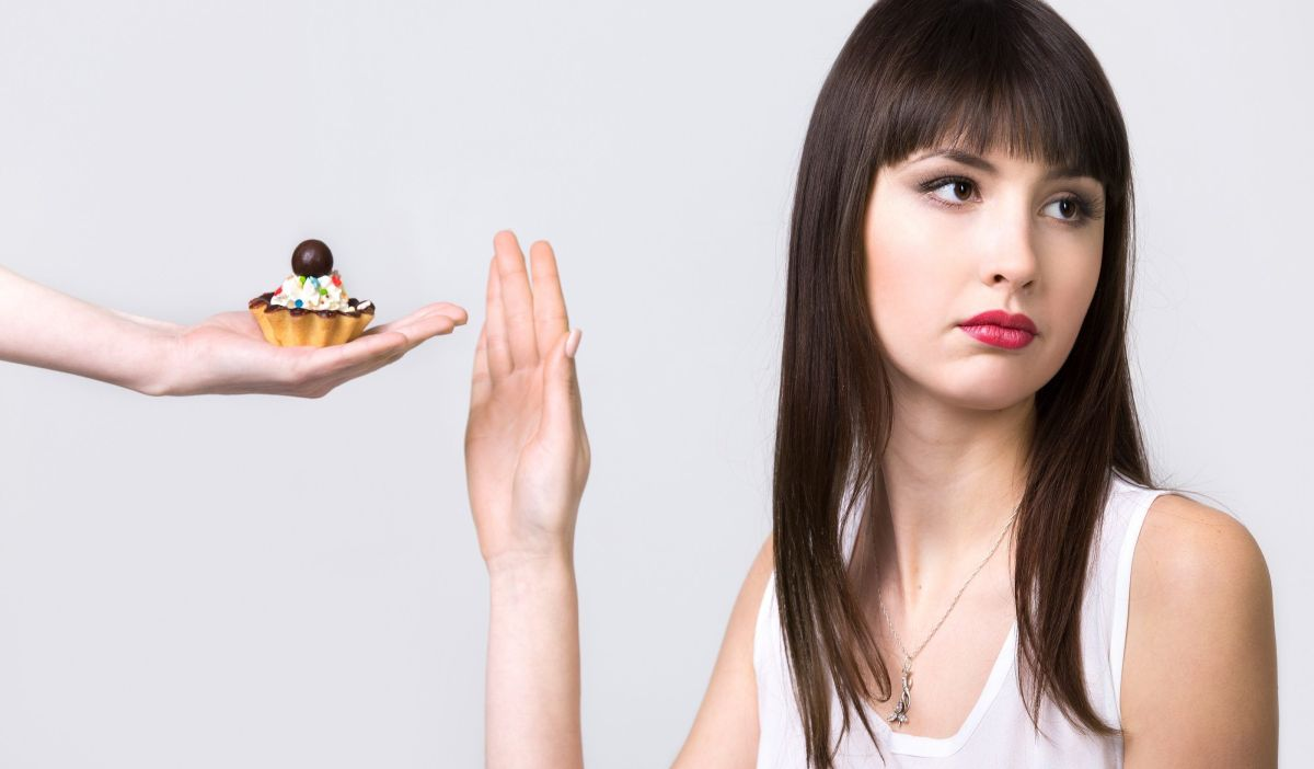 What happens in the body when you eat snacks all day | The State