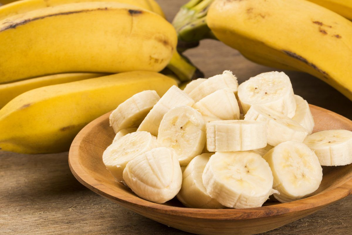 What happens to your body if you eat banana every day? | The State