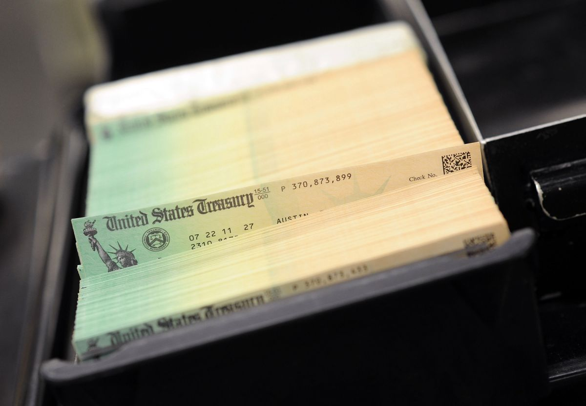 What if Congress doesn't authorize a second stimulus check? You could still get some benefits | The State