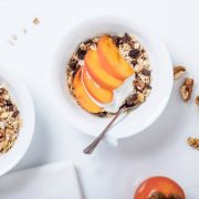 How healthy is instant oatmeal for breakfast? | The State