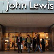 White collar Covid cull: John Lewis will axe 1,500 head office staff