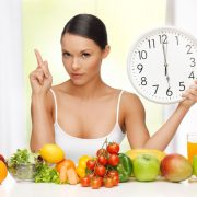 Who Can and Cannot Do Intermittent Fasting to Lose Weight | The State