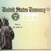 Why haven't every citizen of the United States received their first stimulus check? | The State