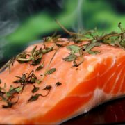 Why should you eat more fish? | The State