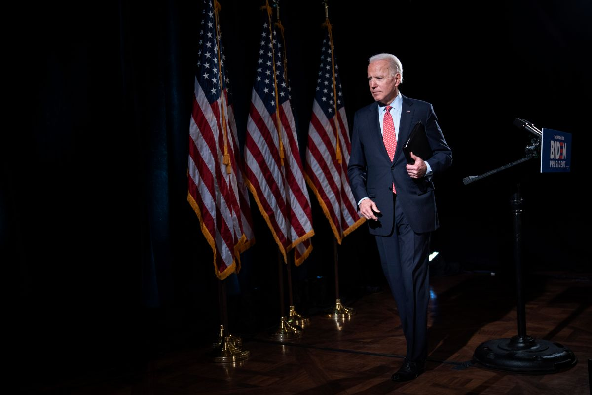 Why would Biden's victory only be confirmed on December 14? | The State