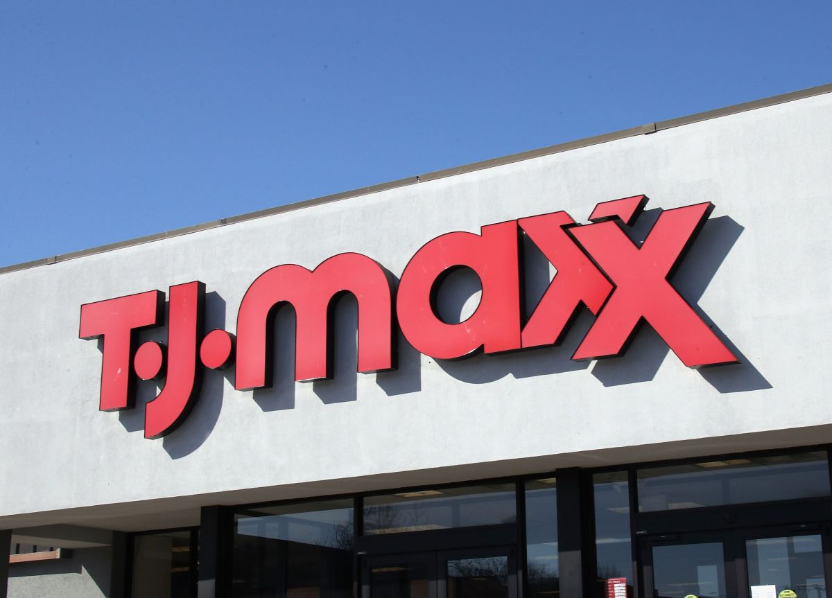 Why you should buy condiments and seasonings for your meals at TJ Maxx | The State