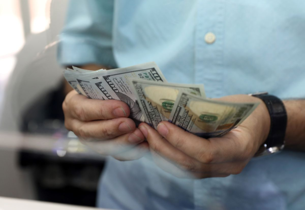 Will you get a second stimulus check for Christmas? | The State