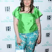 Women with infertility call Lena Dunham 'empathy-free' for 'condescending' essay about infertility