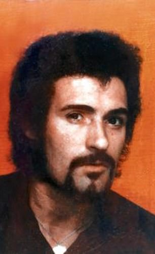 Yorkshire Ripper dead at 74