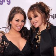 """You would not have taken away her husband,"" said a follower to Chiquis Rivera when she spoke of the death of Jenni Rivera 