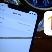 Your iPhone Could Have This Amazing Feature. Here's How to Unlock It