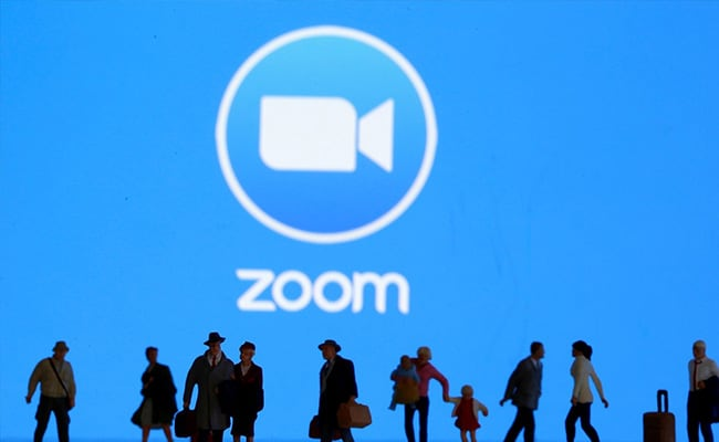 Zoom Adds New Security Enhancements to Help Prevent Trolls