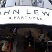 John Lewis and Lloyds Bank cut many hundreds of jobs