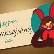 Thanksgiving Wishes, Messages and Quotes to send as SMS, text, Whatsapp