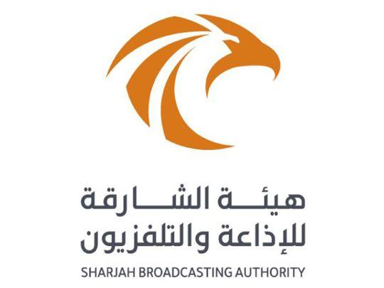 'Khorfakkan', the film, hailed as new milestone for Emirati entertainment industry