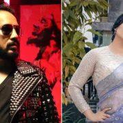 'Puttar iss taraf mat aao': Mika Singh warns Kangana Ranaut not to mess with Punjabis; calls Karan Johar, Hrithik Roshan her 'soft target'