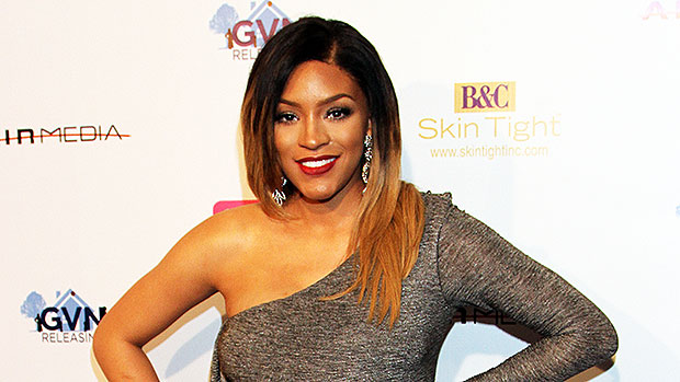 'RHOA's Drew Sidora Reveals Why She Was 'Nervous' To Join Cast After Turning Down 2 Previous Offers
