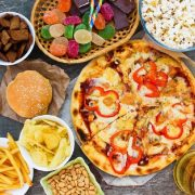 10 Basic Tips for Eating Right When You Have Diabetes   The State